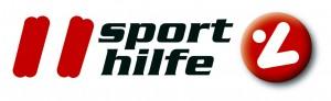 Österreichische_Sporthilfe_Logo