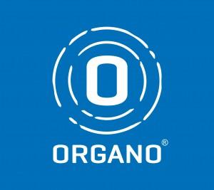 Organo_Logo_weiss_blauer_hintergrund_
