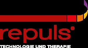 Repuls-Logo