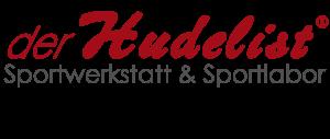 der_hudelist_sportwerkstatt_sportlabor adr