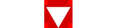 logo_BUNDESHEER