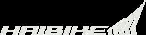 logo_HAIBIKE