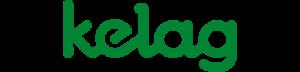 logo_KELAG