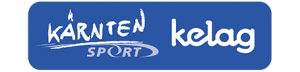 logo_KKS_RGB1