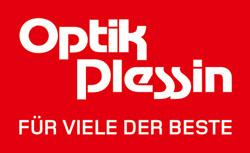 optik-plessin-logo-2010