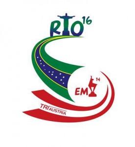 team_rio
