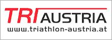 tri_austria