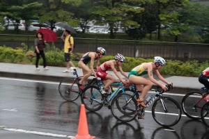 JPN_bike