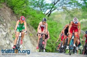 Bike_Huatulco