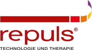 Repuls-Logo-Claim-150dpi-RGB[1]