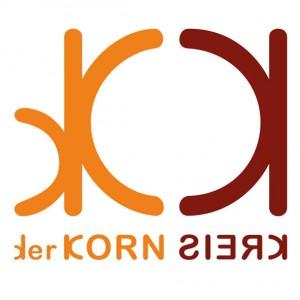 kornkreis_logo