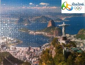 rio puzzle