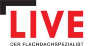 logo_live_flachdaecher_web_unten