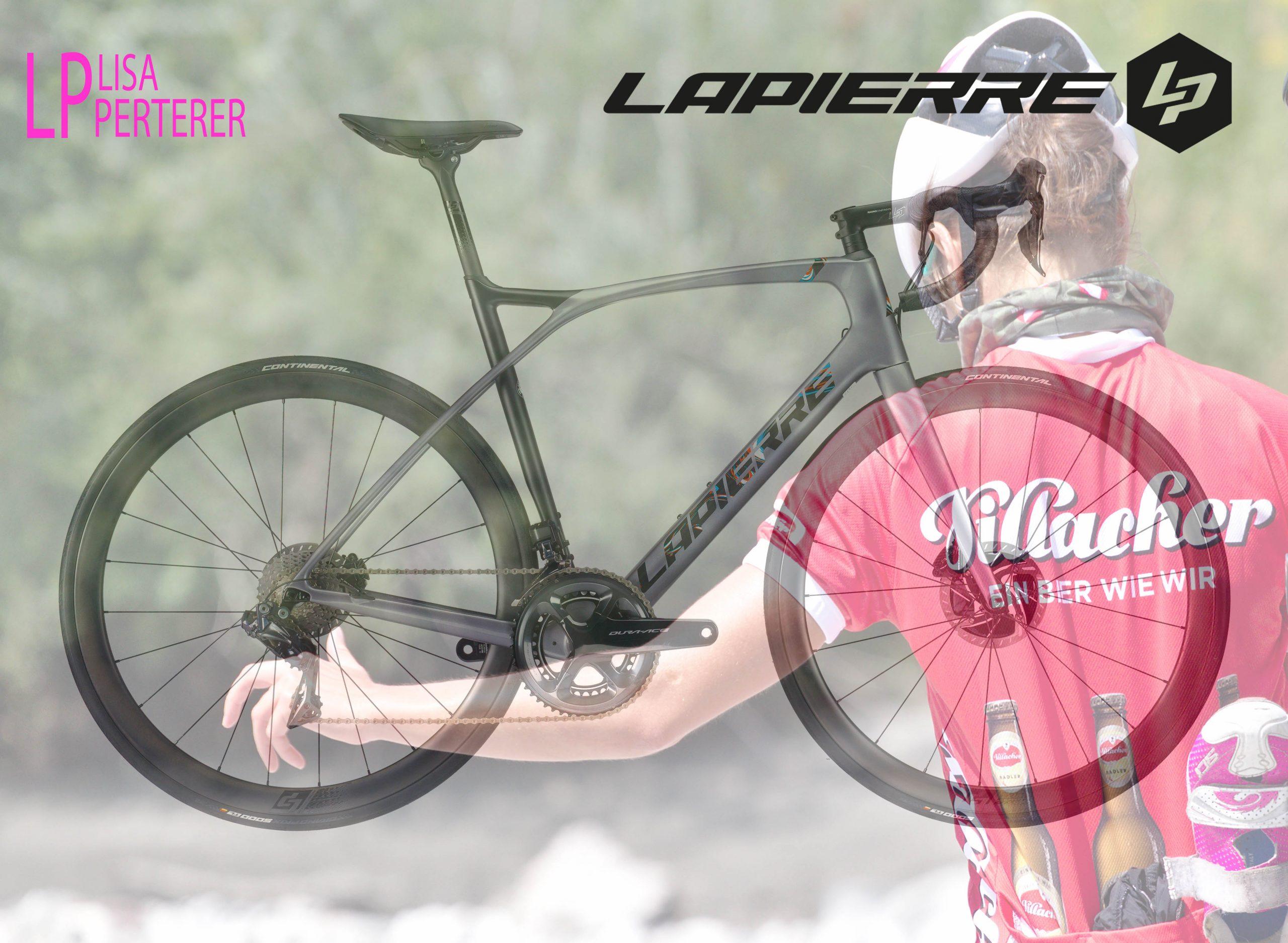 Xelius SL 9.0 low res[4]